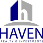Haven Realty & Investments