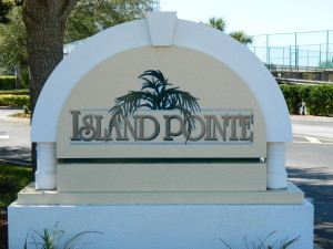 Island Pointe Condos For Sale